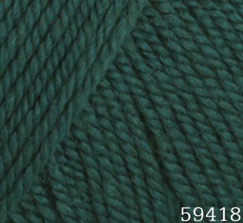 Купить Пряжа Himalaya Dolce merino Код цвета 59418 | Интернет-магазин пряжи «Пряха»