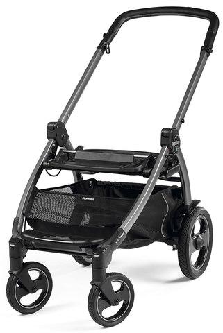 Прогулочная коляска Peg-Perego Book 51 S Titania