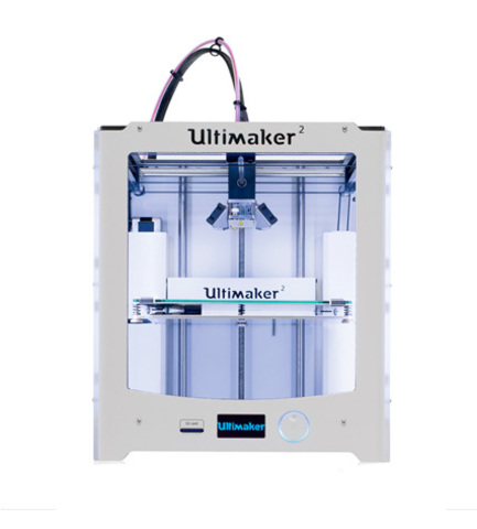 3D-принтер Ultimaker 2