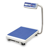 Весы медицинские ВЭМ-150-