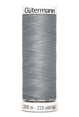 Универсальная нить Gutermann Sew All (col 40)