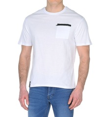 Купить рубашки поло Lacoste по выгодной цене в интернет магазине ... 5fe07b56d01