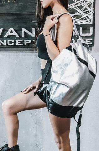 Рюкзак «SPACER»