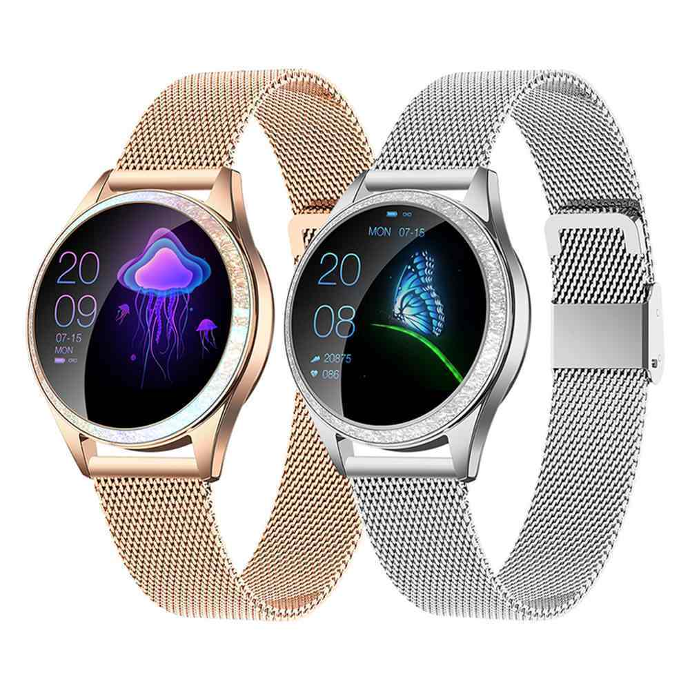 Каталог Смарт часы женские KingWear KW20 kingwear_kw20_05.jpg