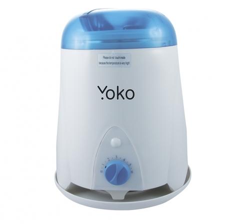 Воскоплав Йоко макс Т110* диаметр 110мм 1000мл 350Вт