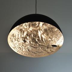 светильник CATALLANI & SMITH ( реплика ) 01-21