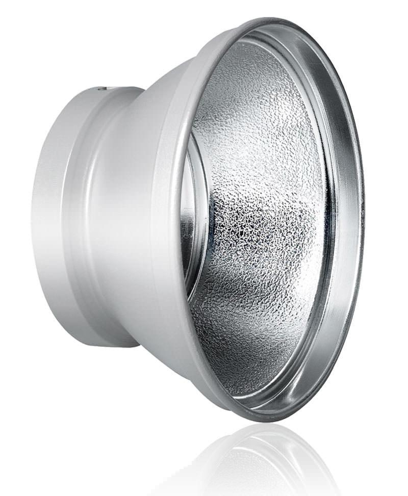 Рефлектор Elinchrom 18 см