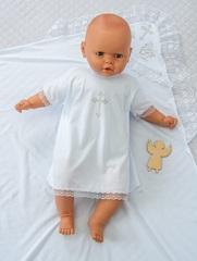 Набор для крещения Малыш
