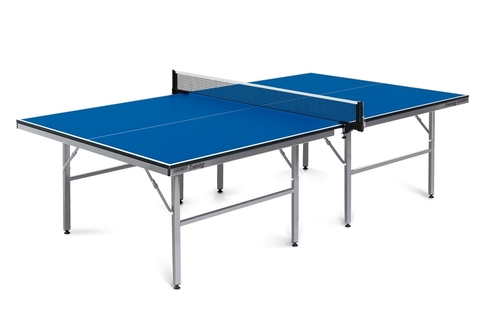 Теннисный стол Training