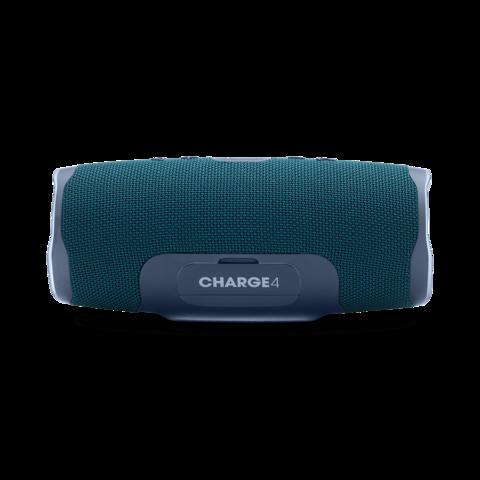 JBL Charge 4 Blue (Синий)