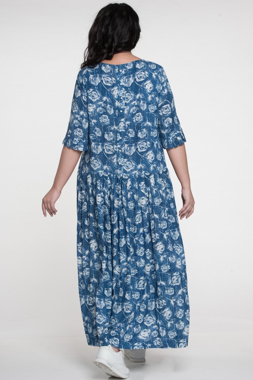 4408 Платье