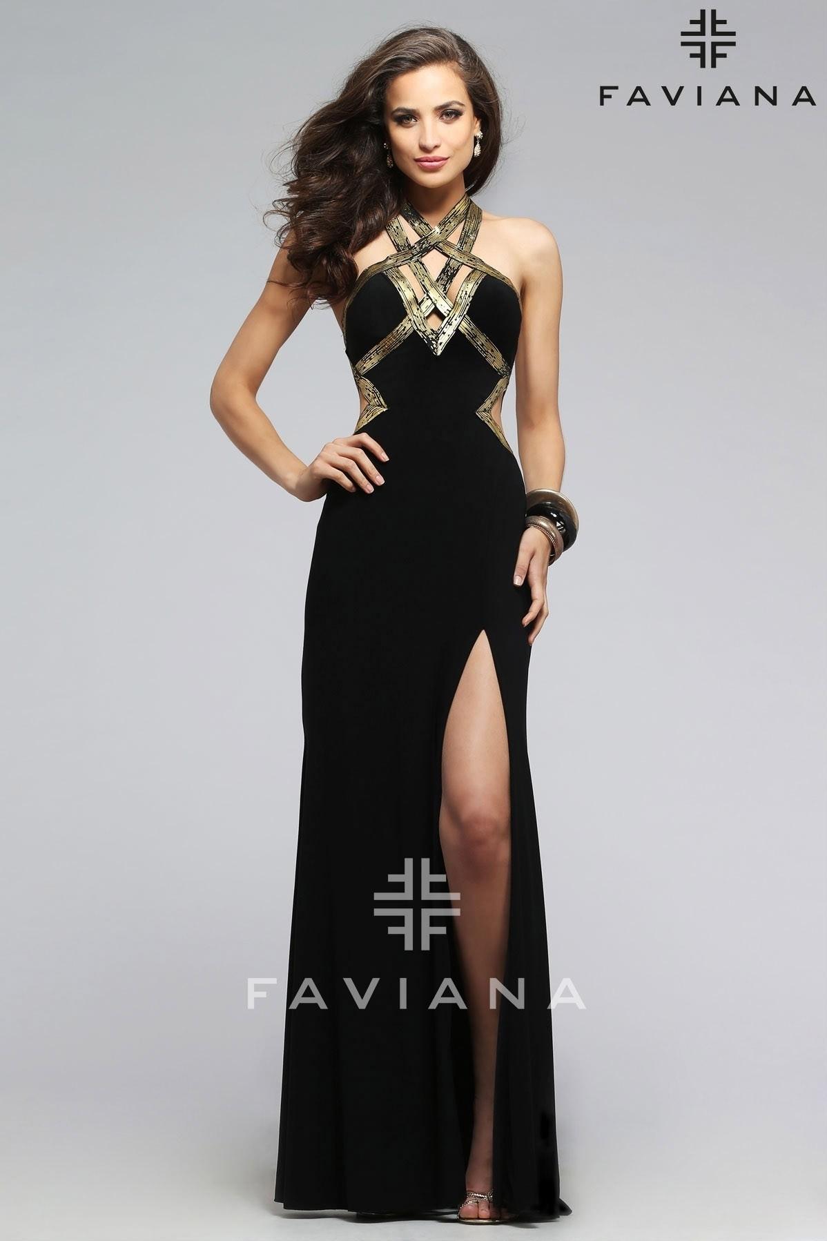 8660c1fe13d0e Вечерние платья – купить в интернет-магазине по лучшей цене