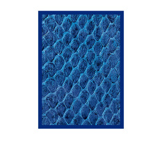 Legion Supplies - Протекторы Dragon Hide Blue 50 штук