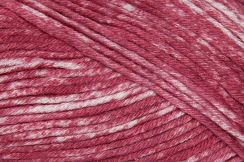 Купить Пряжа Himalaya Denim Код цвета 115-02 | Интернет-магазин пряжи «Пряха»