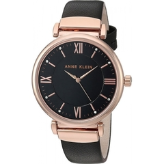 Женские наручные часы Anne Klein 2666RGBK