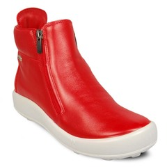 Ботинки #80305 ROMIKA