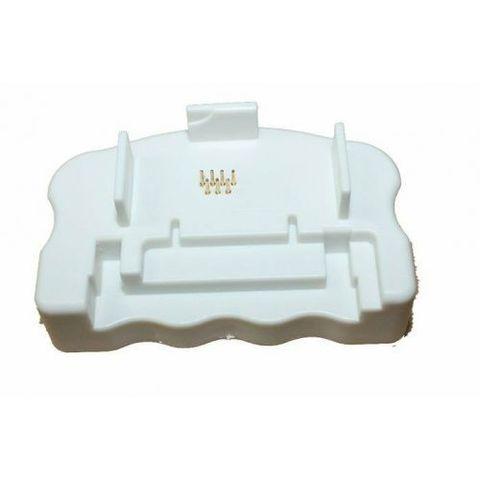 Программатор Resetter SP-77 для памперсов широкоформатных принтеров Epson Pro 7700, 7710, 9700, 9710 (C12C890501/C12C890502)