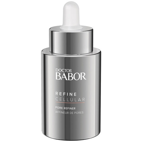 Doctor Babor Концентрат для сужения пор Refine Cellular Pore Refiner