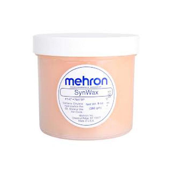 MEHRON Синтетический воск SynWax™, 240 г