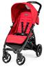 Прогулочная коляска Peg-Perego Booklet Lite Mod Red