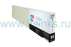 Картридж для Mutoh MS Black 440 мл