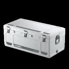 Термоконтейнер WAECO Dometic Cool-Ice CI-110 (111 л.)