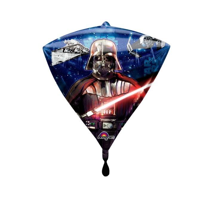 Шары 3D Шар Алмаз Звездные Войны 700-nw__3_.jpg