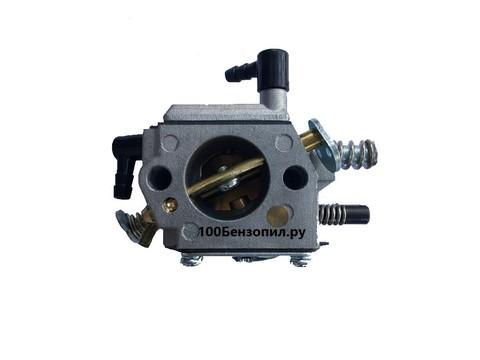 Карбюратор для бензопилы Oleo-mac 956/962/965