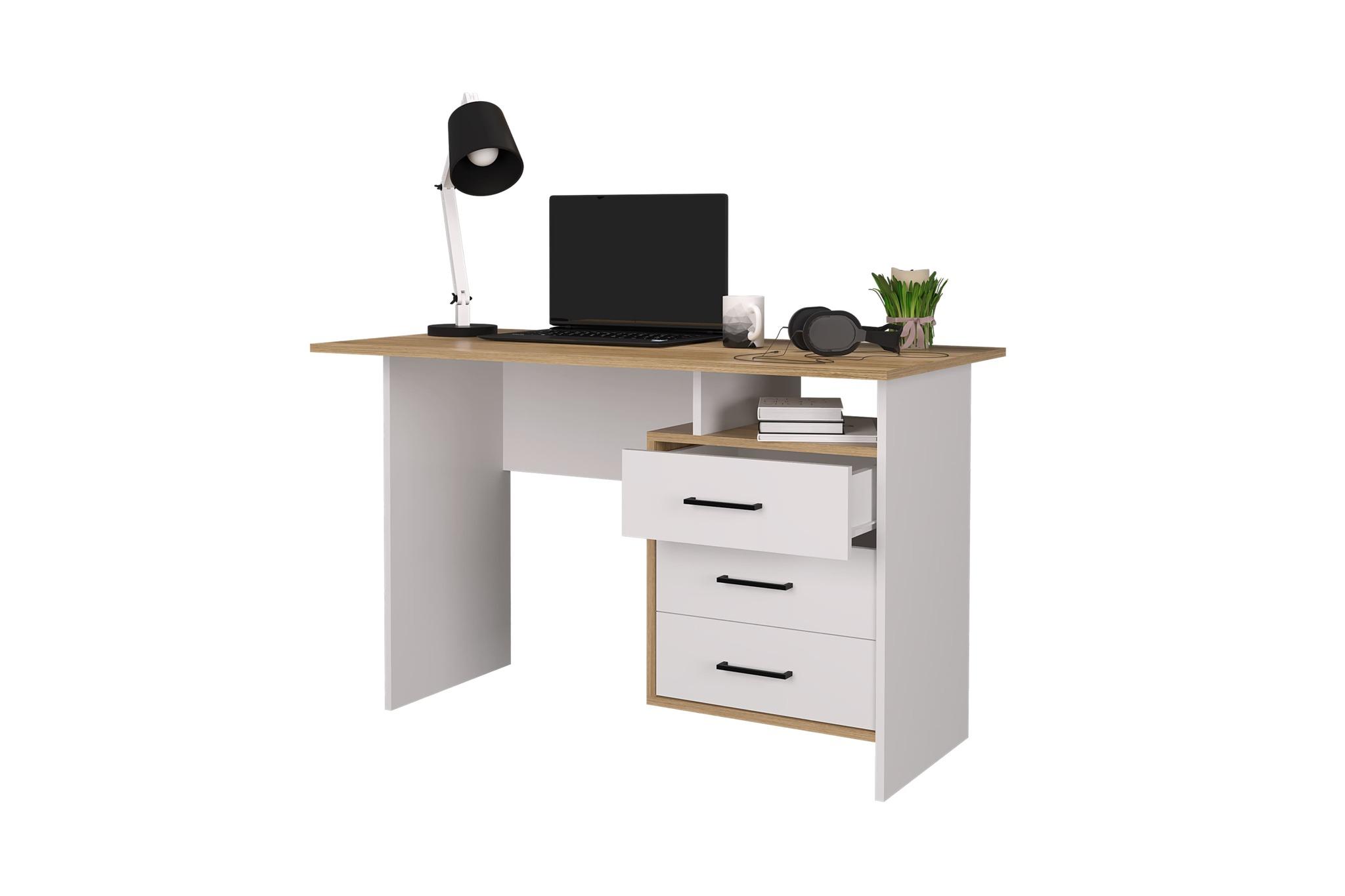 Компьютерный  стол Лайт