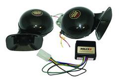 Турбинный звуковой сигнал MITSUBA SW-53