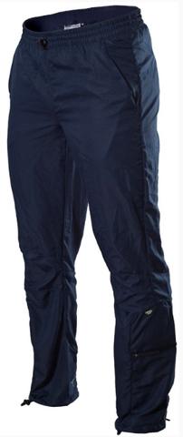 NONAME ENDURANCE спортивные брюки темно-синие