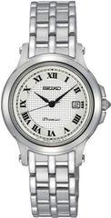 Женские часы Seiko SXDE01P1