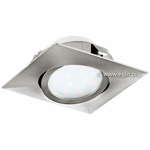 Светильник Eglo PINEDA 95843