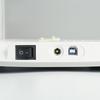 3D-принтер Wanhao Duplicator D10