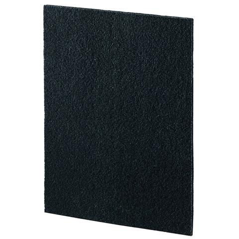 Угольный фильтр для воздухоочистителя DX95 (4 шт. в упаковке)