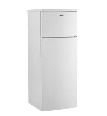 Компрессорный автохолодильник Waeco-Dometic CoolMatic HDC-225 (228 л, 12/24, встраиваемый)