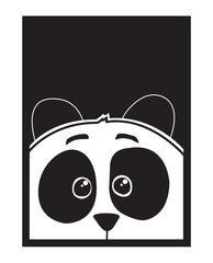 Legion Supplies - Panda Art Протекторы 50 штук