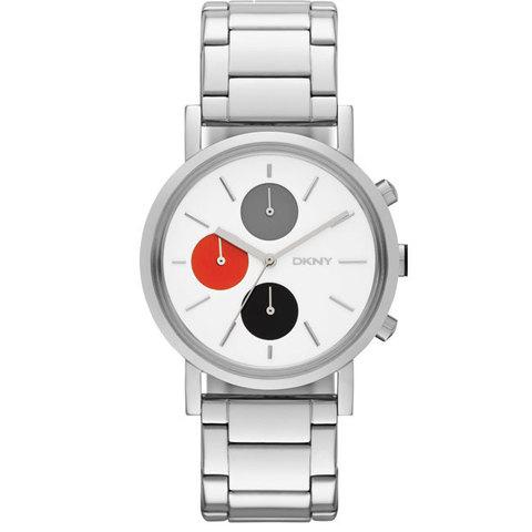 Купить Наручные часы DKNY NY2146 по доступной цене