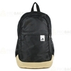 Рюкзак Adidas W1478