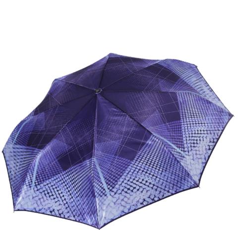 Зонт FABRETTI S-17108-4