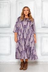Платье 51-182