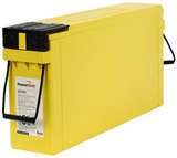 Аккумулятор EnerSys PowerSafe 12V170FS | 1538-5075 ( 12V 170Ah / 12В 170Ач ) - фотография