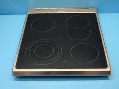 Рабочий стол для стеклокерамических плит Gorenje