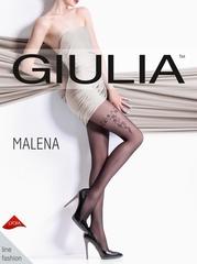Giulia MALENA 02
