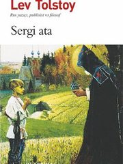 SERGİ ATA
