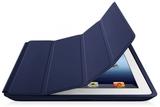 Чехол Smart Case для iPad 2, 3, 4 (Синий)