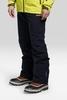 горнолыжные штаны для мужчин 8848 Altitude Venture