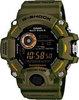 Купить Наручные часы Casio GW-9400-3DR по доступной цене