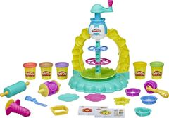 Масса для лепки Play-Doh Kitchen Creations