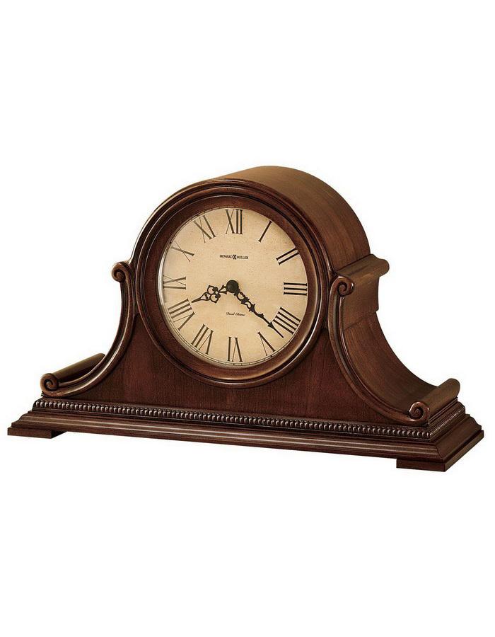 Часы настольные Howard Miller 630-150 Hampton
